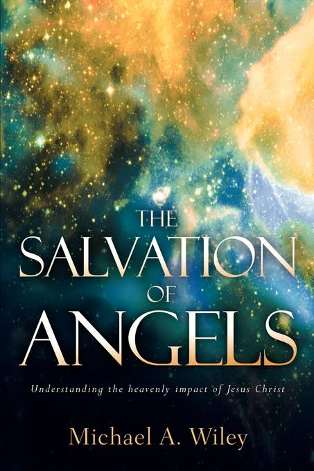 Salvation of Angels